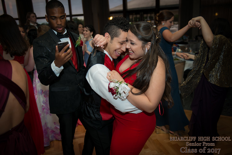 HJQphotography_2017 Briarcliff HS PROM-232.jpg