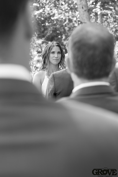 Louis_Yevette_Temecula_Vineyard_Wedding_JGP (50 of 116).jpg