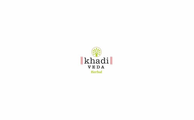 Khadi Veda