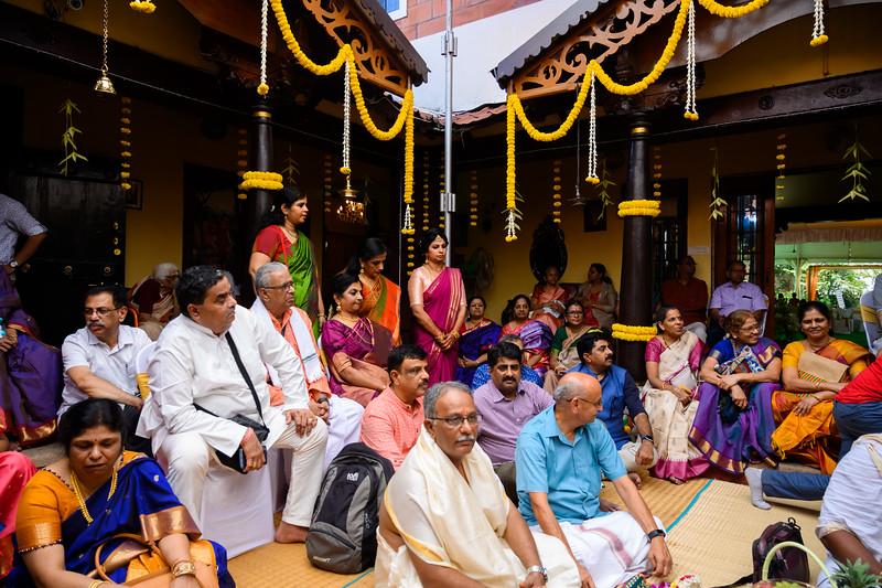 2019-12-Ganesh+Supriya-4646.jpg