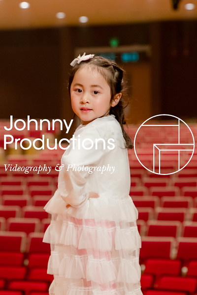 0013_day 2_white shield portraits_johnnyproductions.jpg