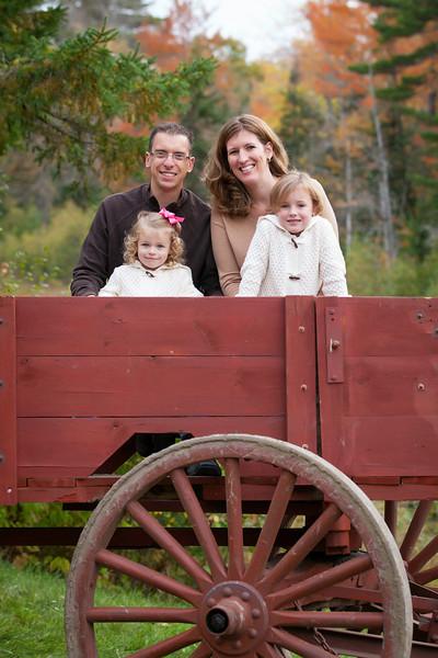 Turner-Family-2012-34.jpg