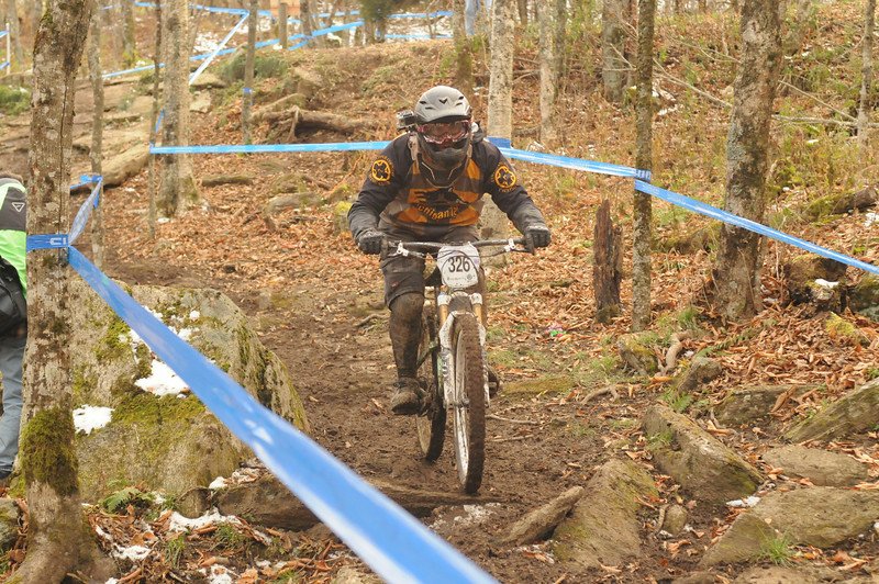2013 DH Nationals 3 780.JPG
