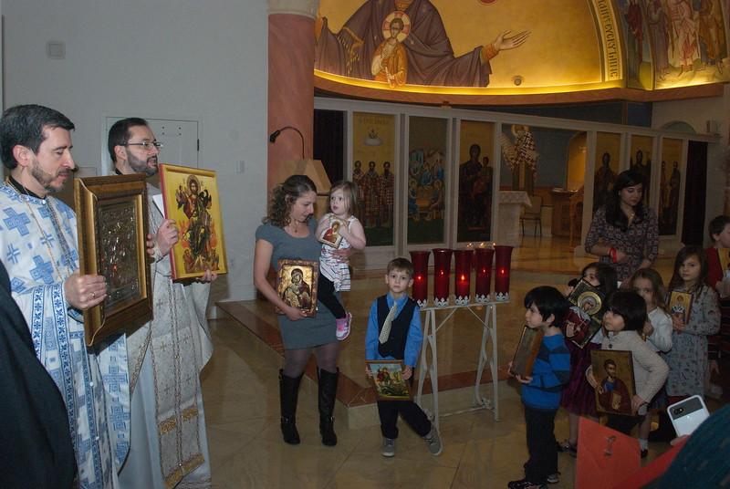 2018-02-25-Sunday-of-Orthodoxy_006.jpg