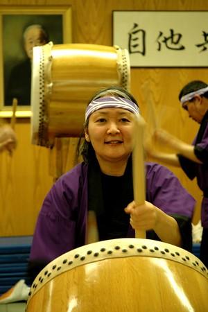 Kagami Biraki 2005