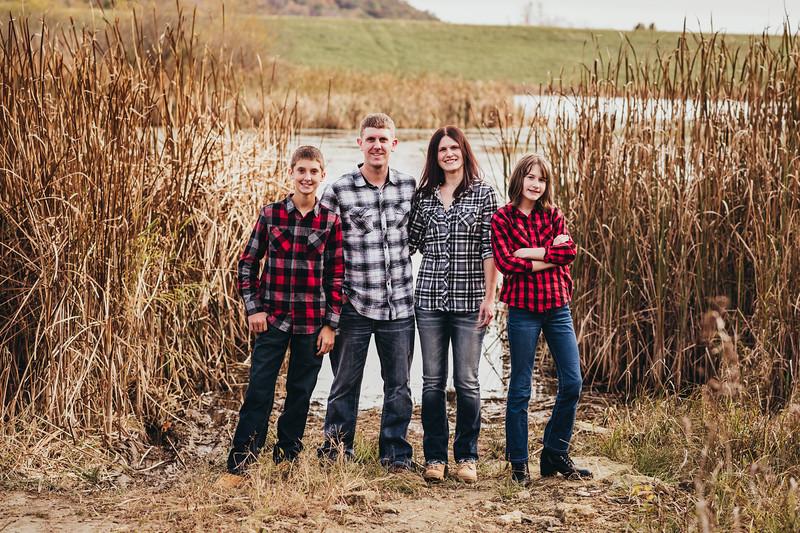 Family Session-5-2.jpg