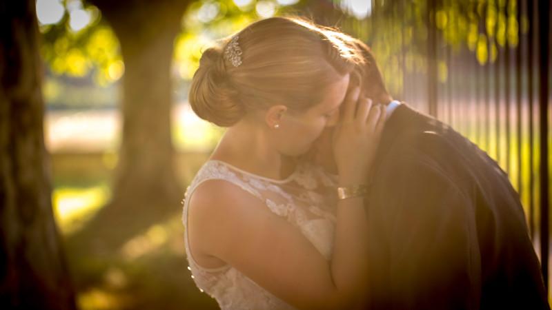 smugmug_mariage-33.jpg