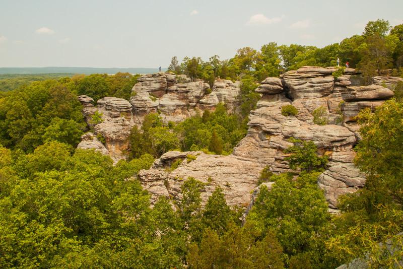 Shawnee Wine Trail 20120528-09-40 _MG_179703.jpg