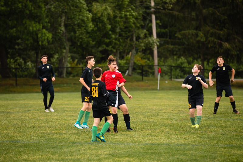 wffsa_u14_memorial_day_tournament_2018-72.jpg