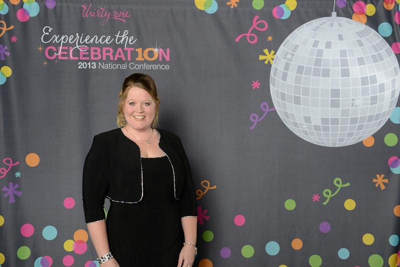 NC '13 Awards - A1-371_60987.jpg