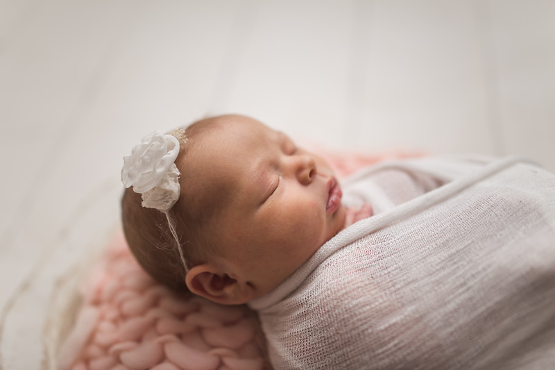 Kaylyn Newborn-25.jpg