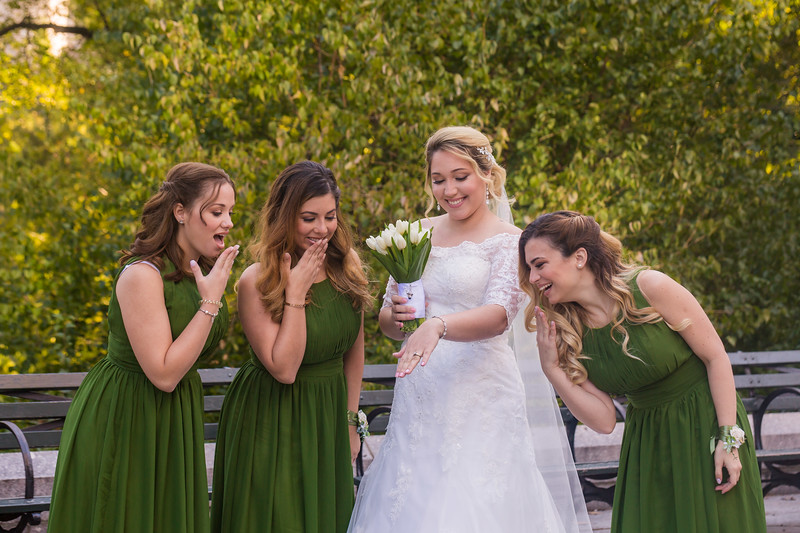 Central Park Wedding - Jessica & Reiniel-29.jpg