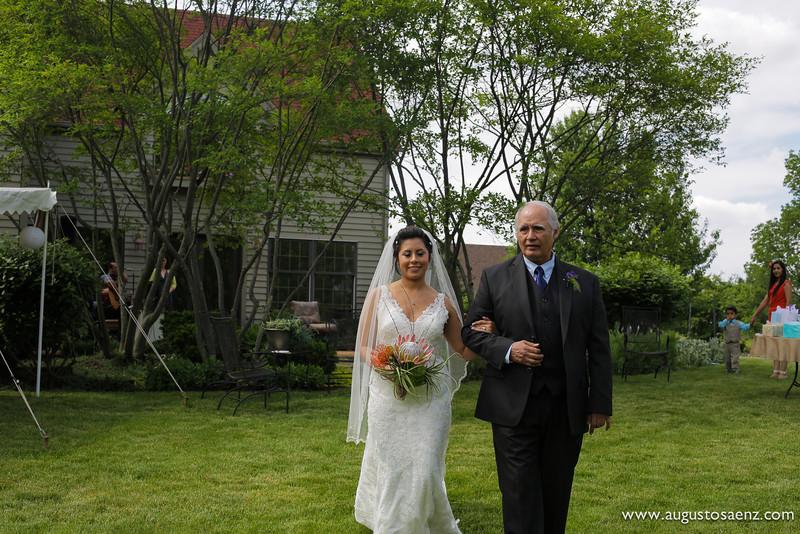 Columbus Wedding Photography-90.jpg