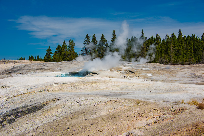 Yellowstone Day 3-5895.jpg