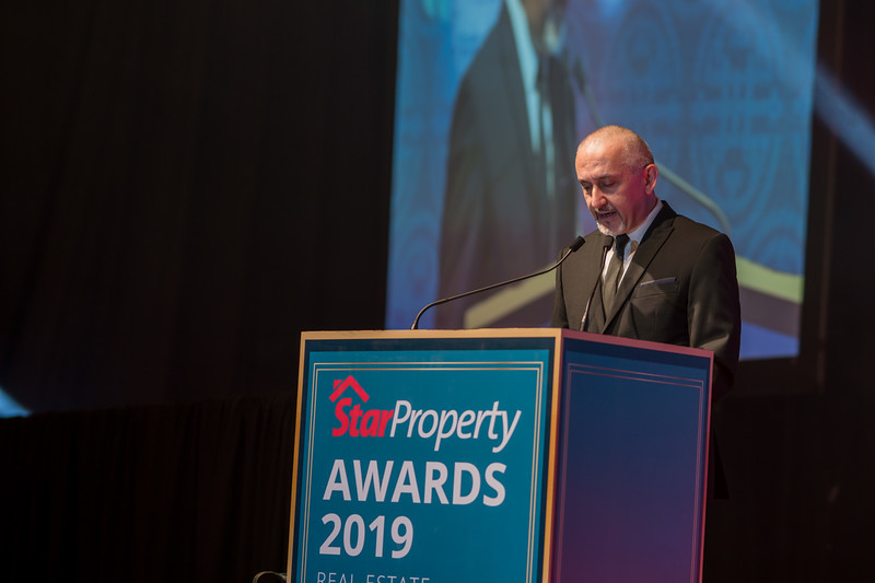 Star Propety Award Realty-341.jpg