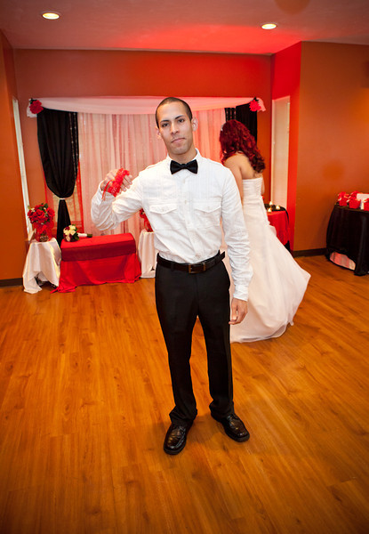 Edward & Lisette wedding 2013-280.jpg