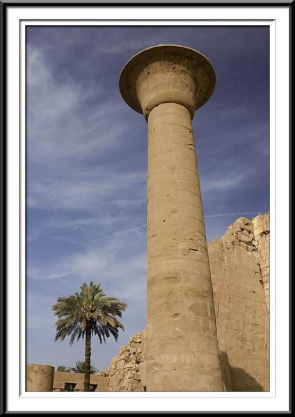 pillar (55687647).jpg