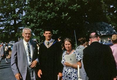 06 Seton Hall Graduation