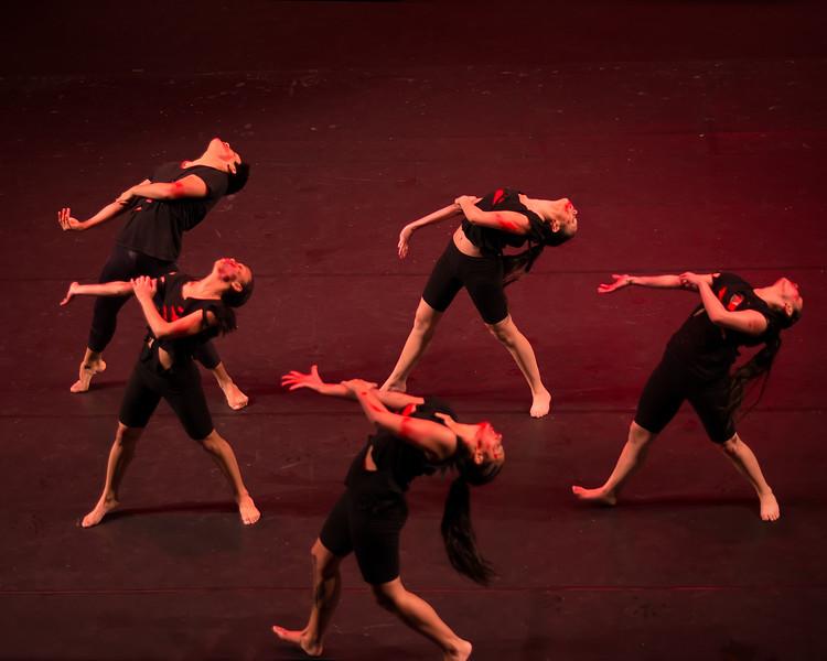 LaGuardia Senior Dance Showcase 2013-948.jpg