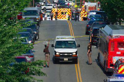 trump-shooter-has-died-from-his-injuries