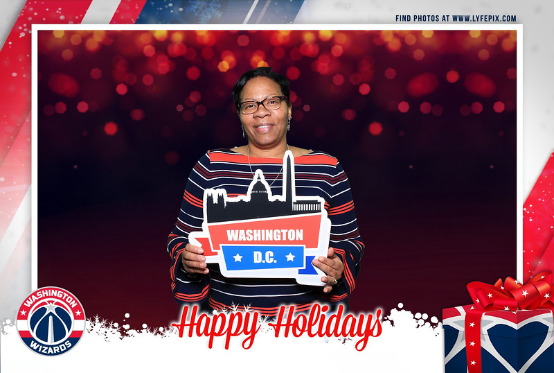 washington-wizards-2018-holiday-party-capital-one-arena-dc-photobooth-202516.jpg