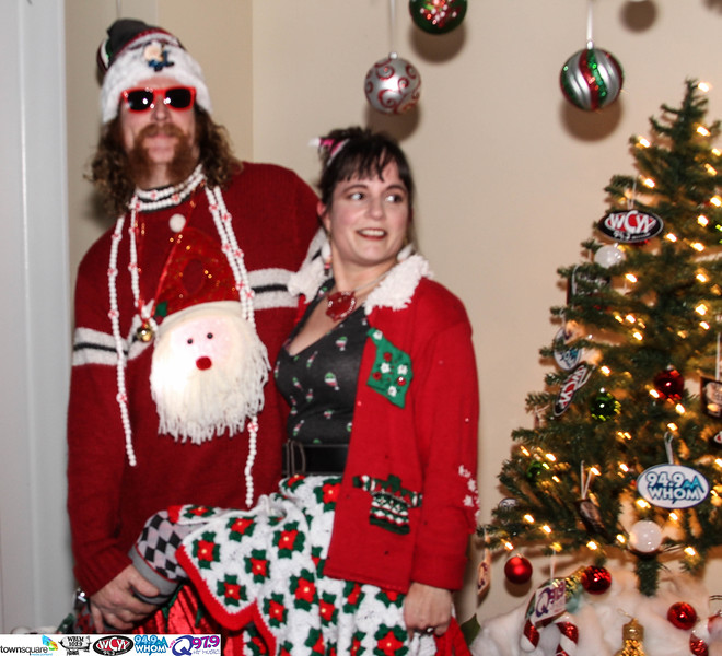 2014 Ugly Sweater-71.jpg