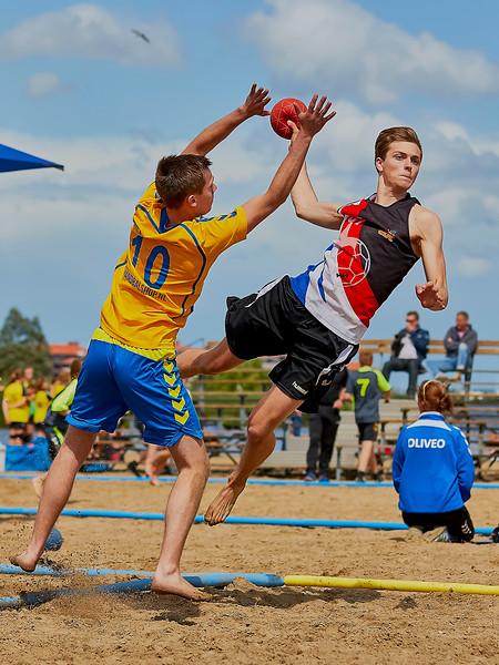 Molecaten NK Beach Handball 2016 dag 1 img 280.jpg