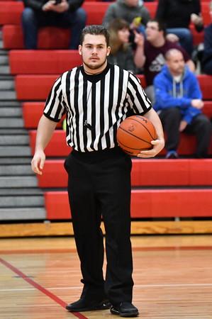 2019-20 ABMSN 7th Grade Basketball