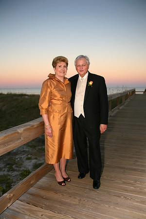 Larry & Marge Wed