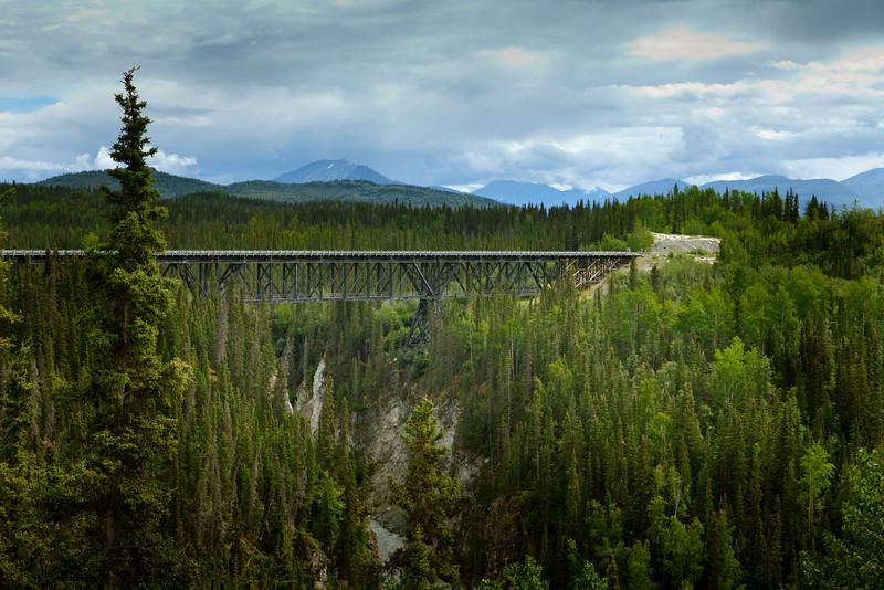 Alaska - Tana-0018.jpg