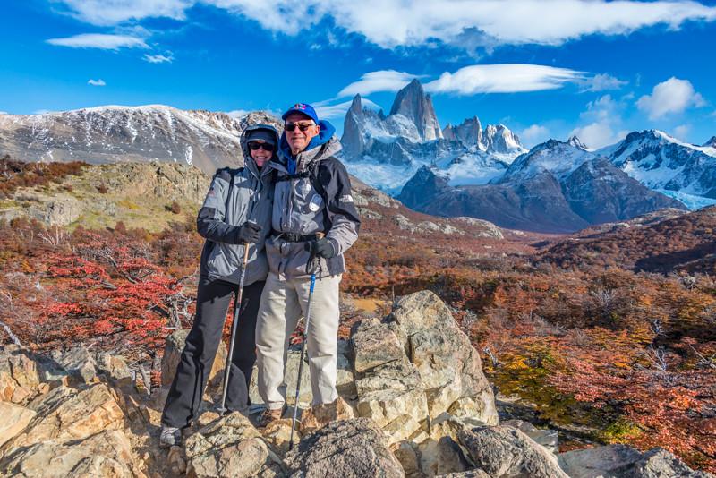 Torres del Paine (8).jpg