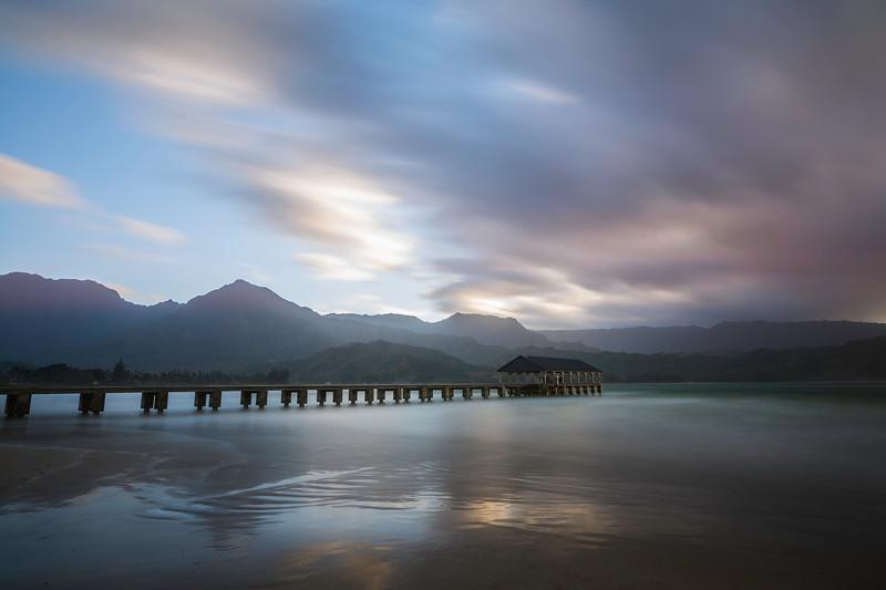 Hanalei Bay Pier WindyV.jpg