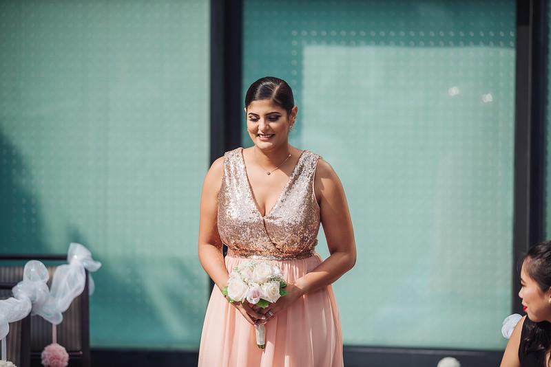 2018-09-15 Dorcas & Dennis Wedding Web-517.jpg