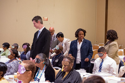 NBNA 42 Annual Institute & Conference 8.6.14