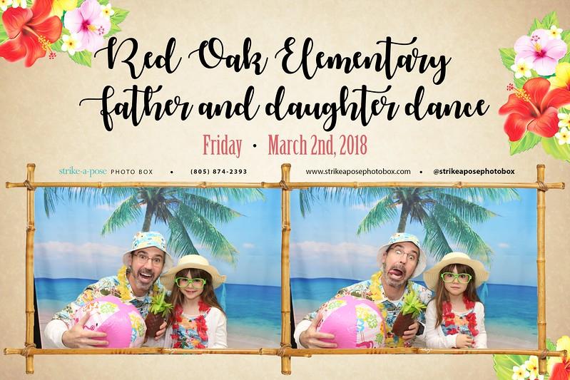 Red_Oak_Father_Daughter_Dance_2018_Prints_ (26).jpg