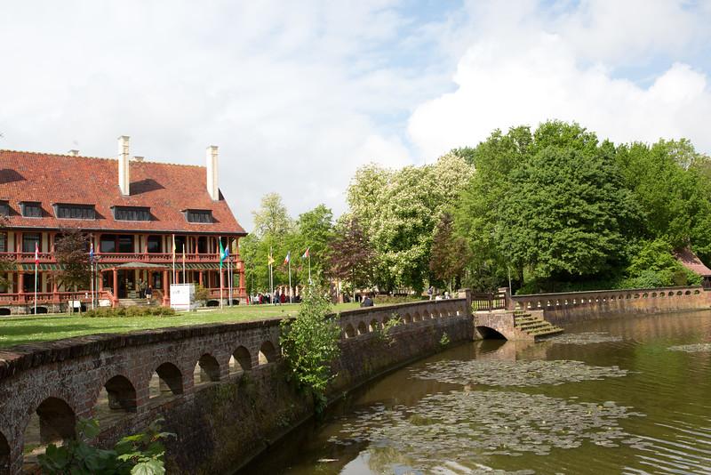 Ypres Passchendale Museum (125 of 158).jpg