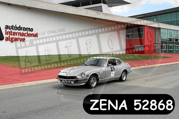 ZENA 52868.jpg