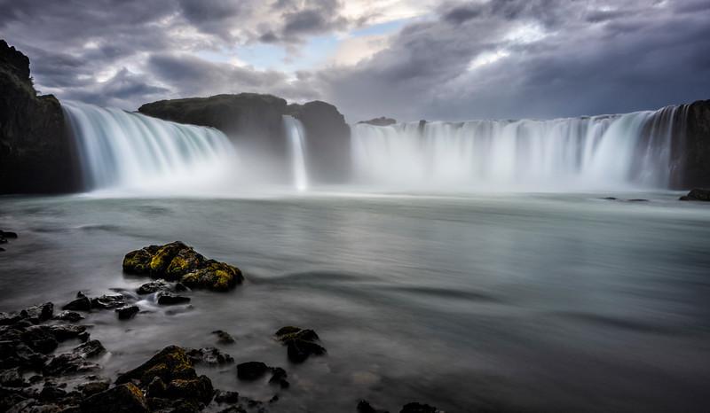 Water Falls2.jpg