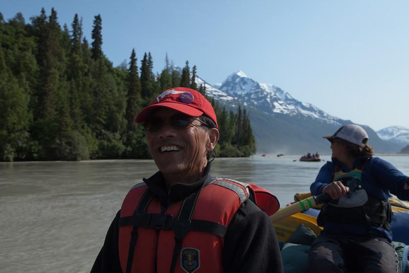 Alaska Copper River-8702.jpg