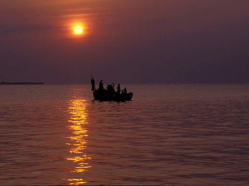 זנזיבר דייגים.jpg