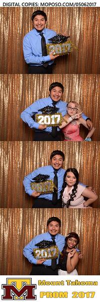 img_0373Mt Tahoma high school prom photobooth historic 1625 tacoma photobooth-.jpg