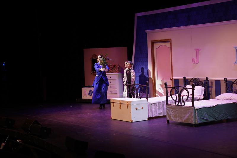 Mary Poppins-02471.jpg