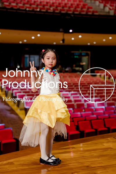 0036_day 1_yellow shield portraits_johnnyproductions.jpg