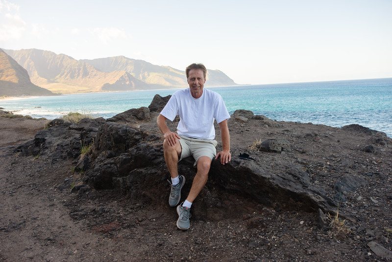 Hawaii2019-769.jpg