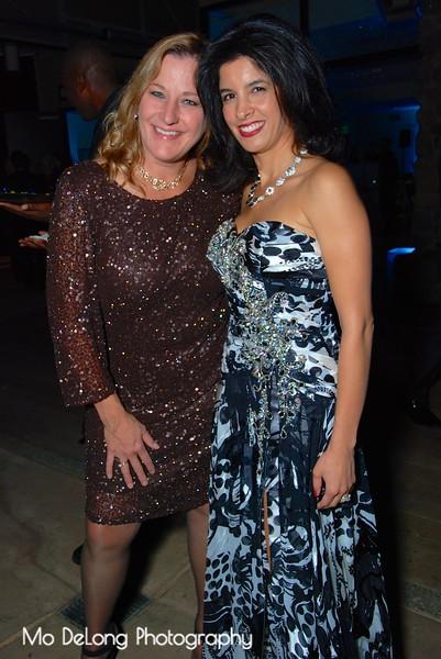 Teri Brunner and Veronica Rivas-Tramontozzi.jpg
