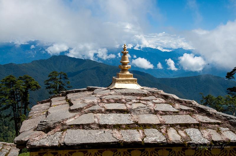 Bhutan-Punakha-8093.jpg