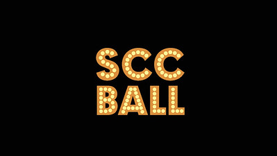 24.07 Social Change Collective Charity Ball 2021