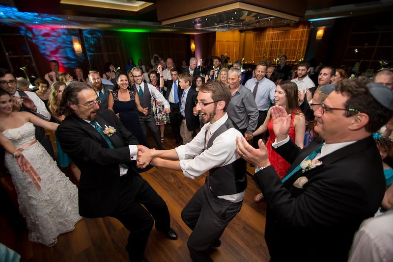 Houston Wedding Photography ~ Denise and Joel-2177.jpg
