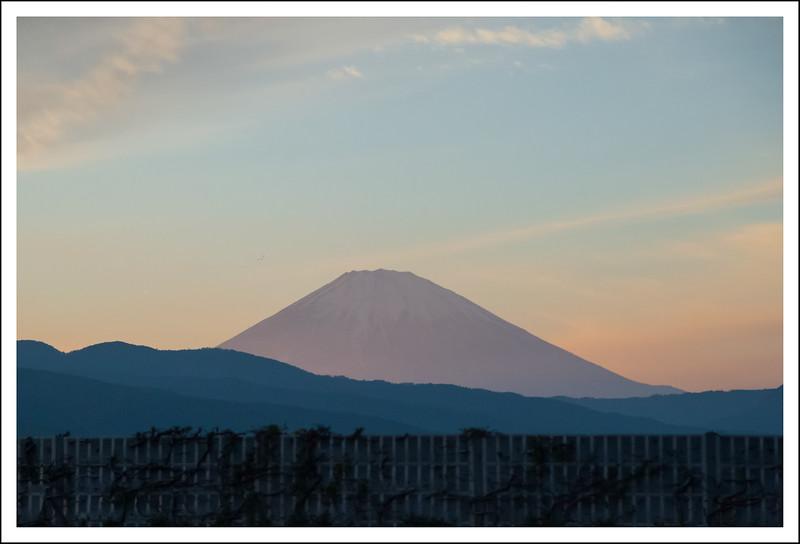 Shuzenji-1417.jpg