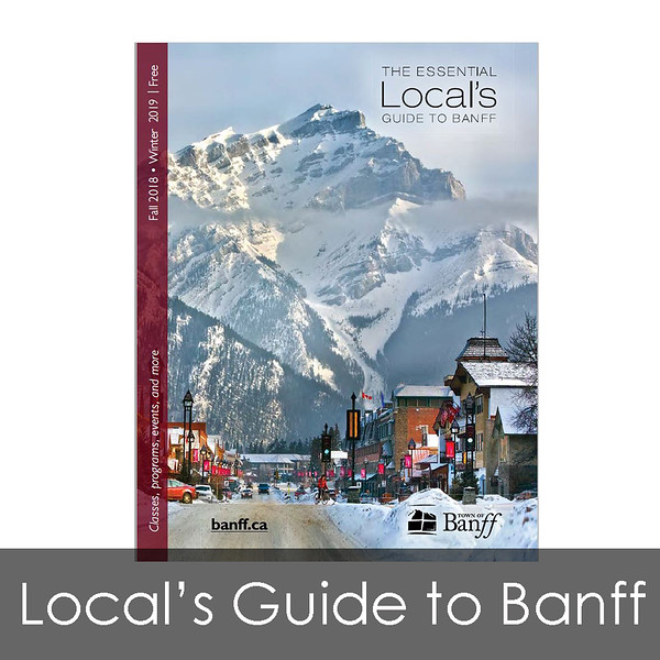 Feature Image - Local's Guide to Banff.jpg